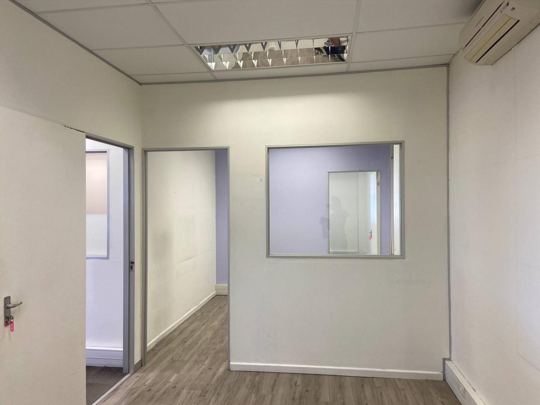Office Rental Monthly in Westlake