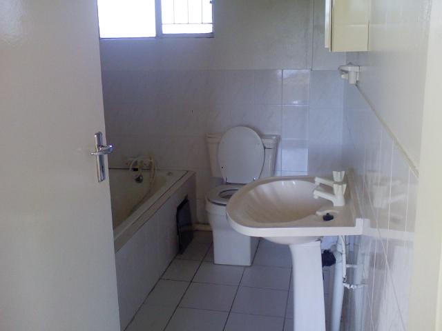 Cosy one Bedroom apartment in Randburg