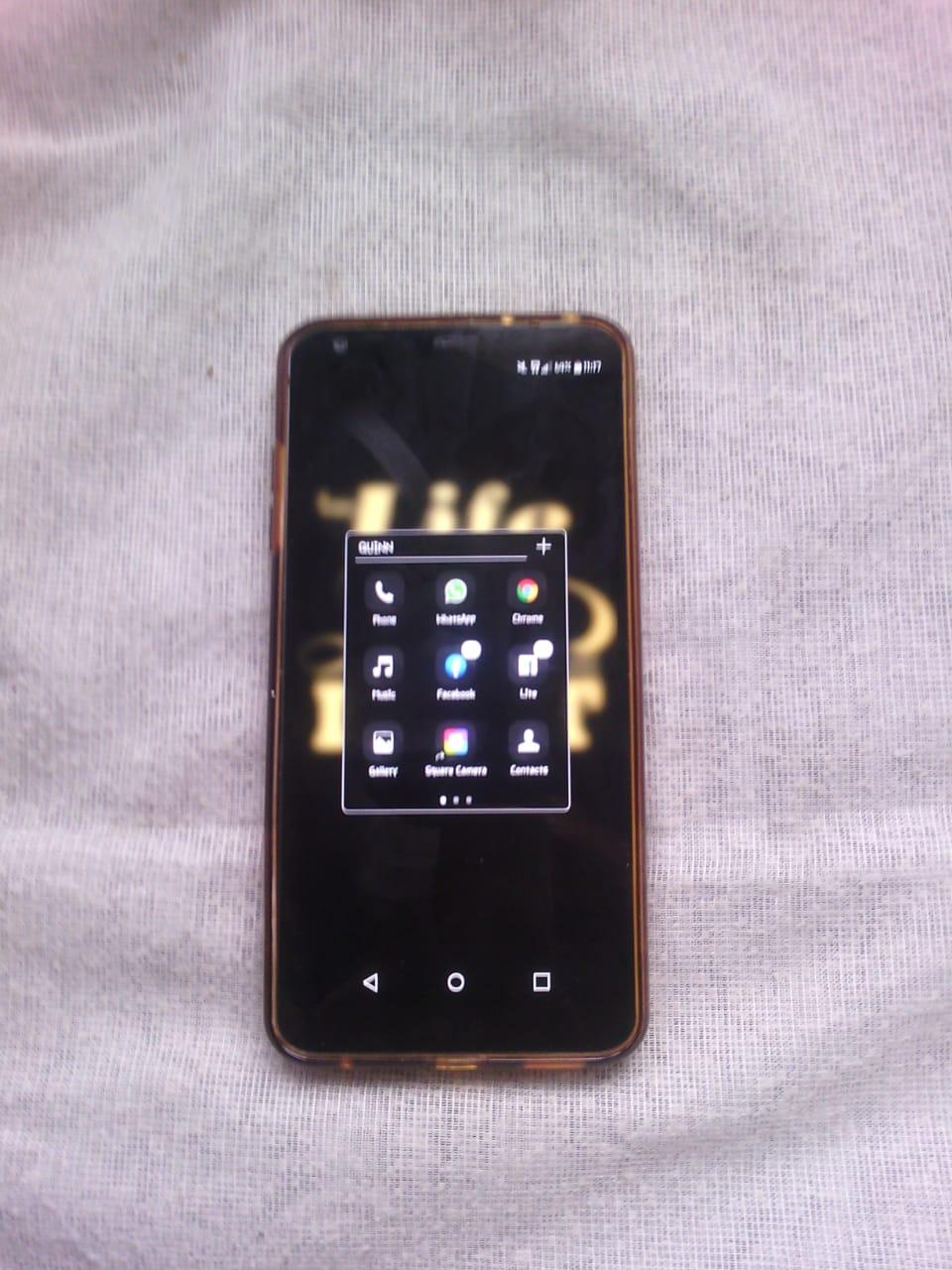 LG G6 32GB !!! URGENT SALE