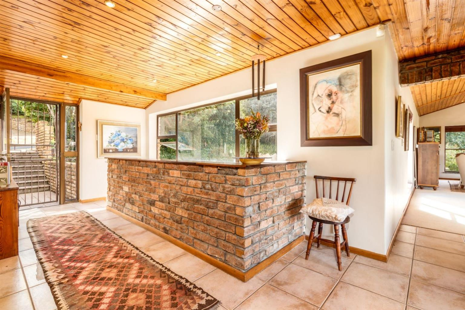 House For Sale in WELGEMOED