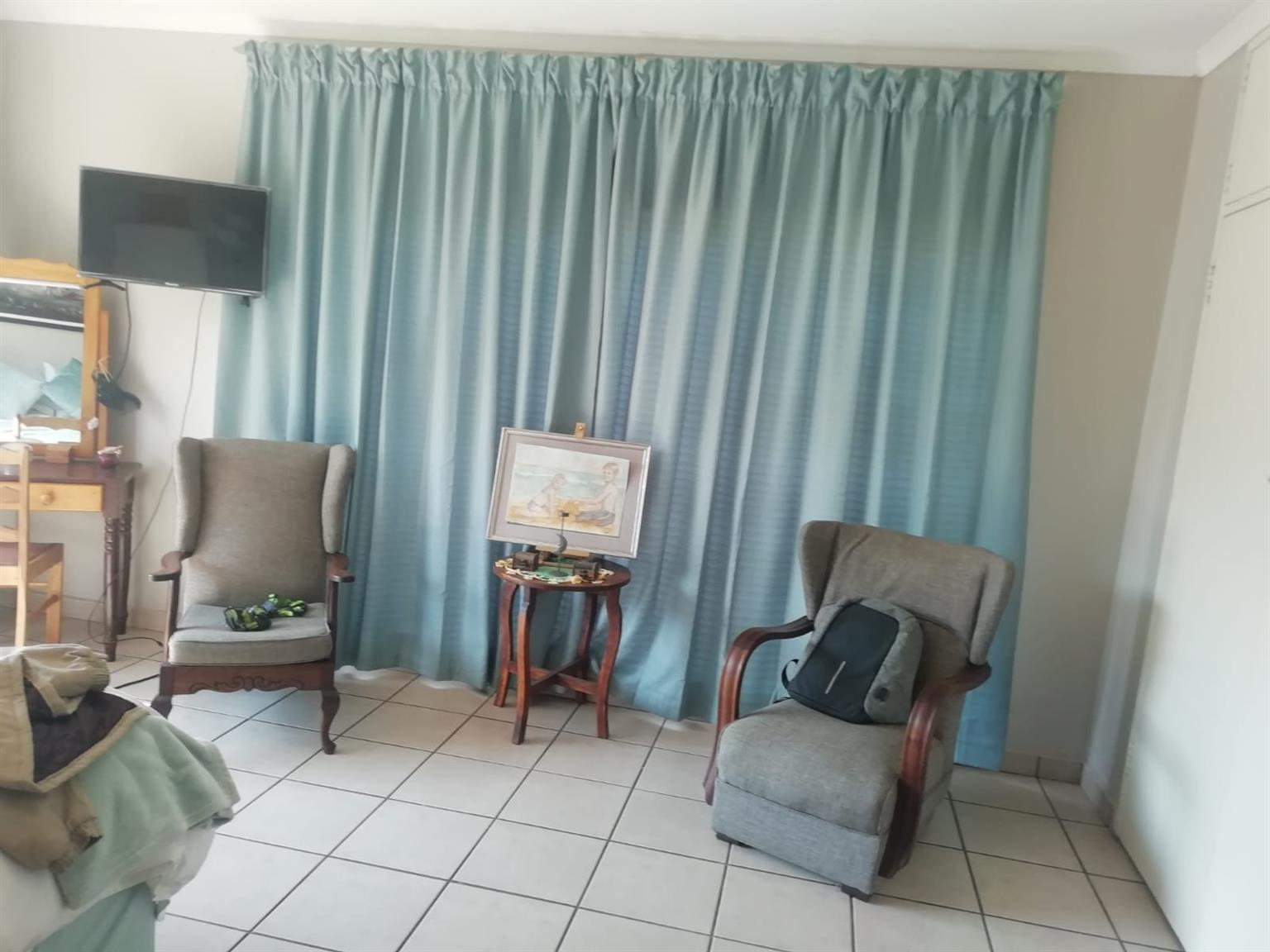 House For Sale in Ferryvale