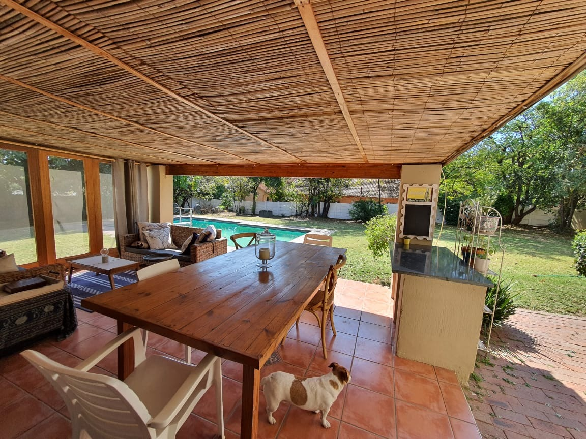 House For Sale in Johannesburg North