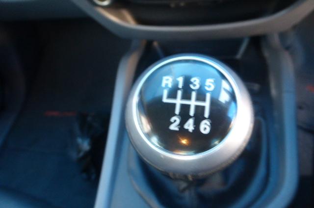 2014 Ford Ranger 3.2 double cab Hi Rider Wildtrak