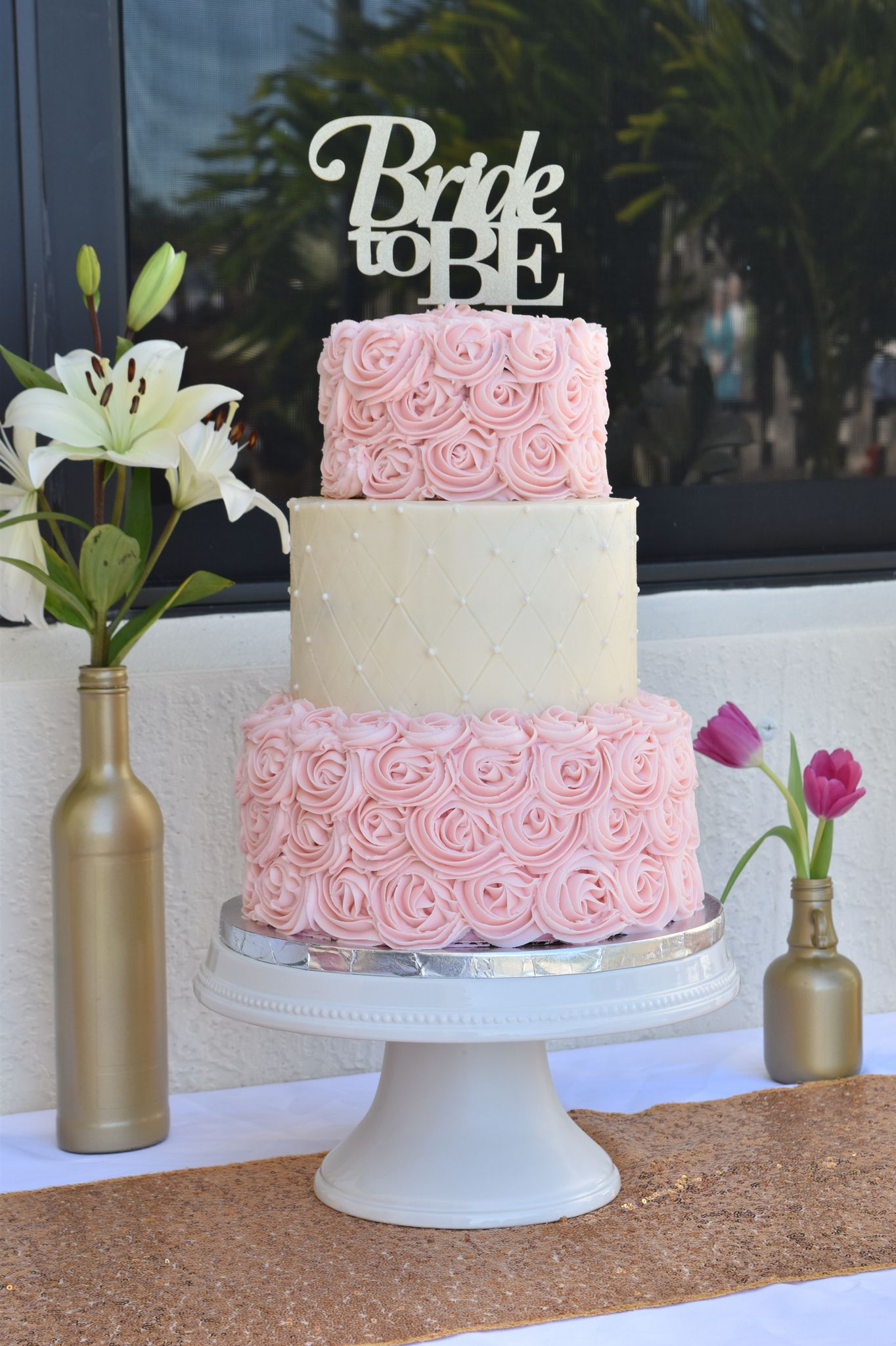 Awesome Birthday Cakes Anniversary Cakes Wedding Cakes Themed Cakes Funny Birthday Cards Online Amentibdeldamsfinfo