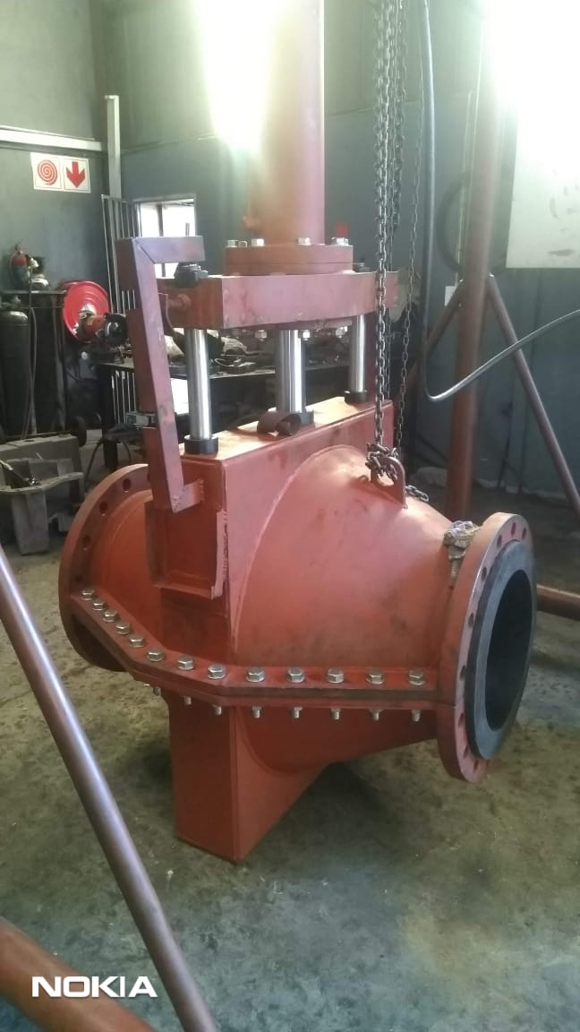 Our company is offering all hydraulics services at a very low price this festive season.