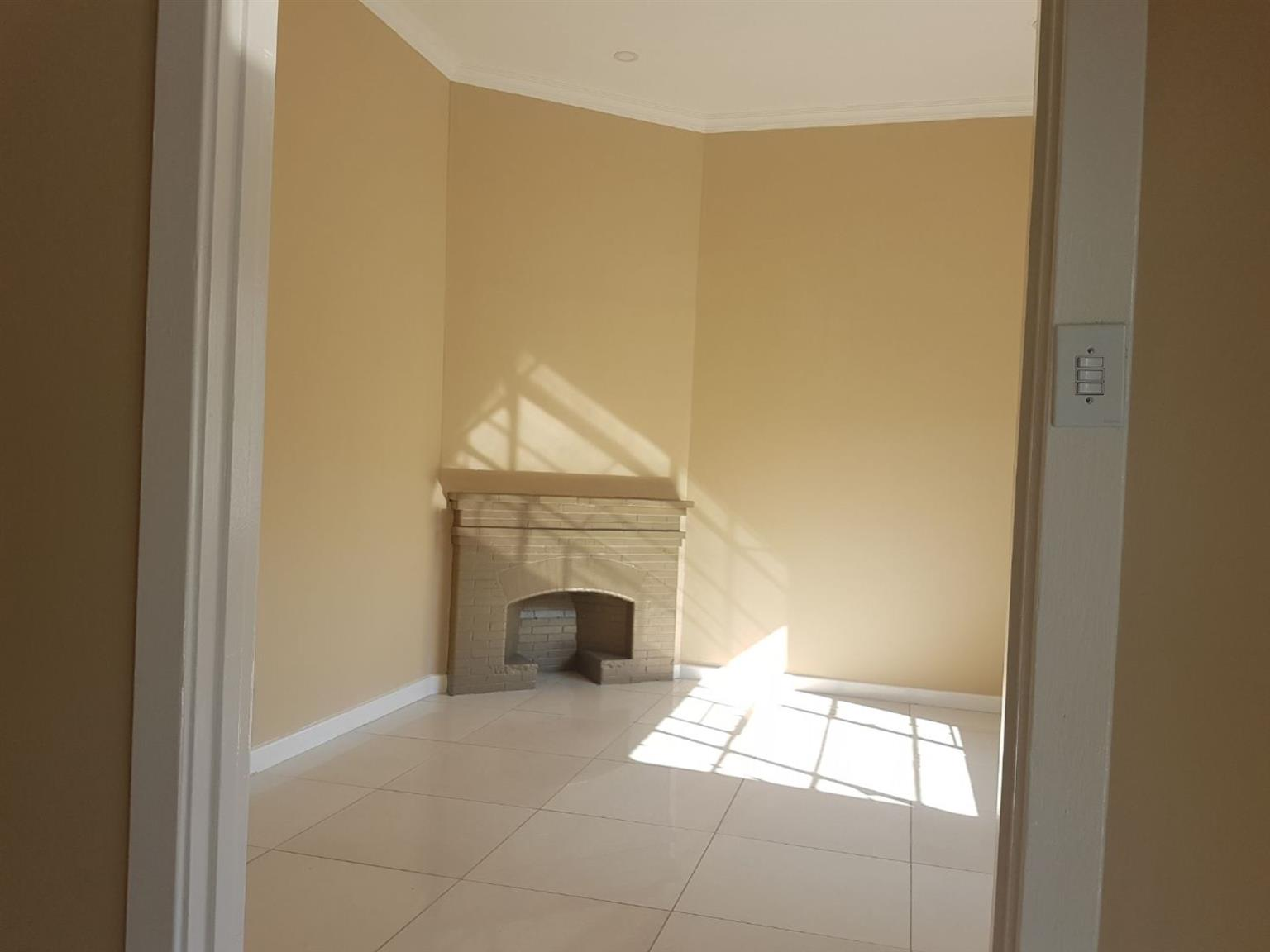 House For Sale in BOKSBURG SOUTH