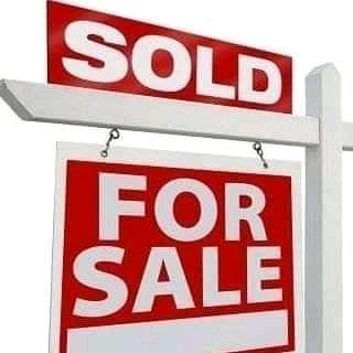 Mitchells palin. Considering selling your home or know of someone wanting to sell their home? Call Aziza
