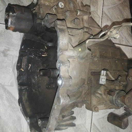 TOYOTA ETIOS 1.5 GEARBOX FOR SALE