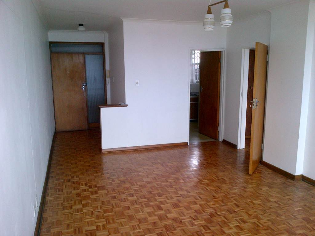 Flat Rental Monthly in CENTRAL