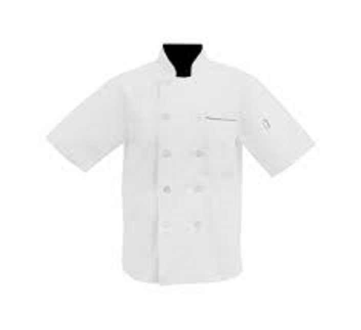 NEW Shackers,Spices, Sauce Bottles and chef wear