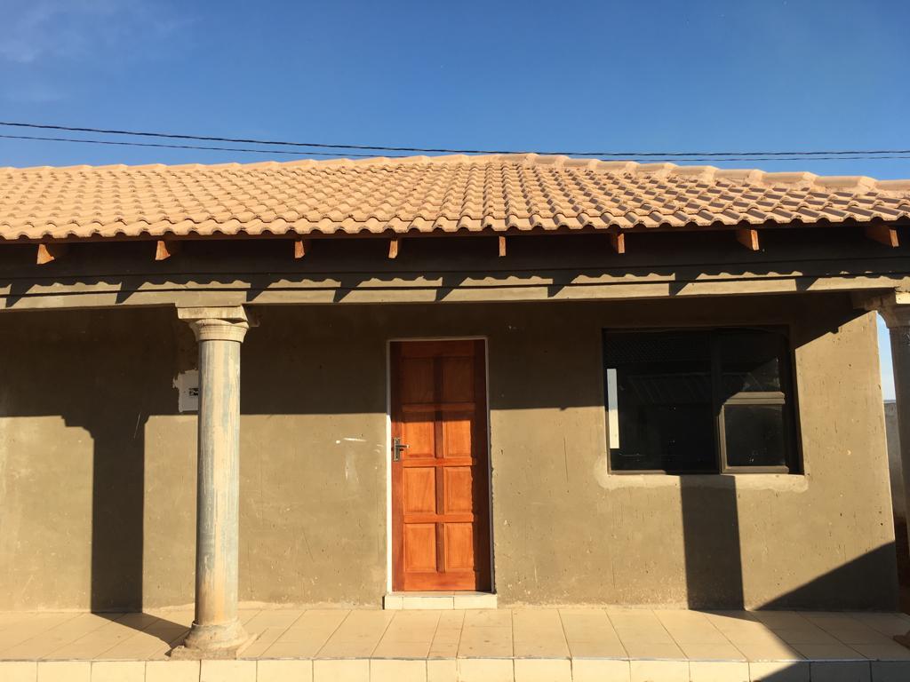 Affordable Cottage For Rental