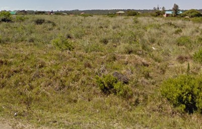 Vacant Land Residential For Sale in Kenton On Sea