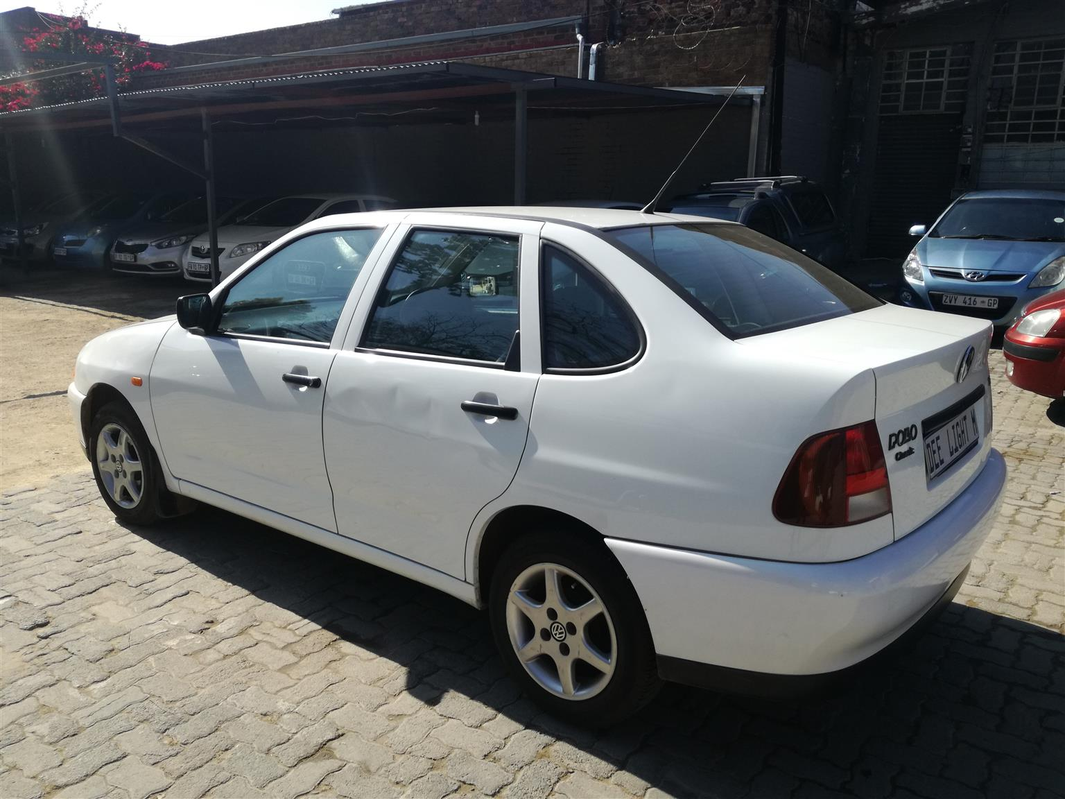 Image Of Gumtree Cars Under 15000 In Gauteng S A 2004 Nissan Almera