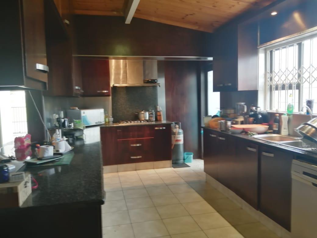 House For Sale in Vasco Estate