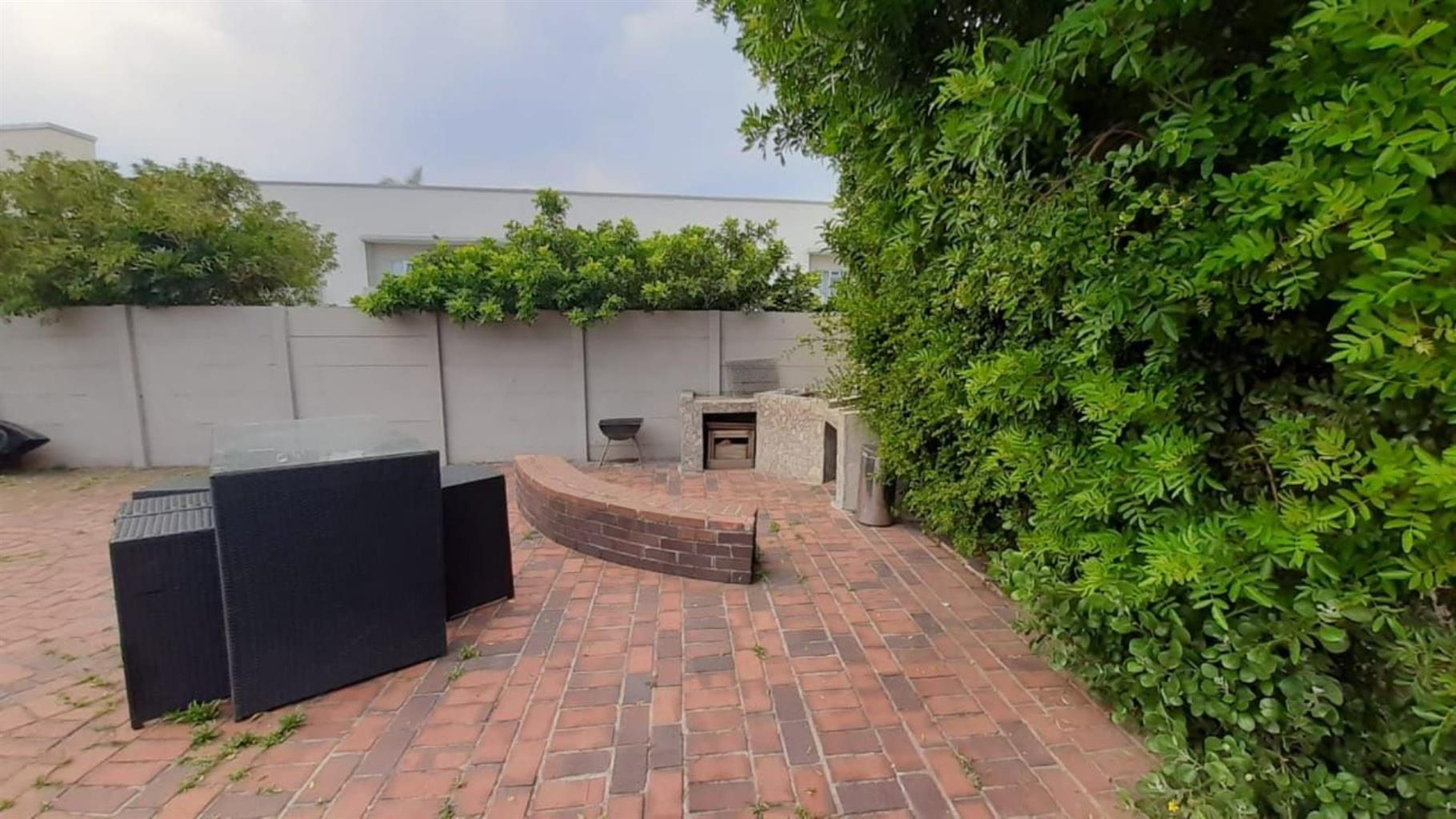 House For Sale in HUMEWOOD