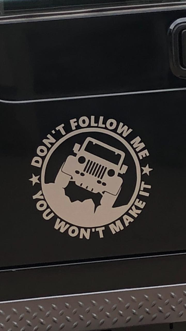 2005 Jeep Wrangler 4.0L Sahara