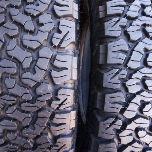 High quality used second hand tyres and brand new tyres for sales
