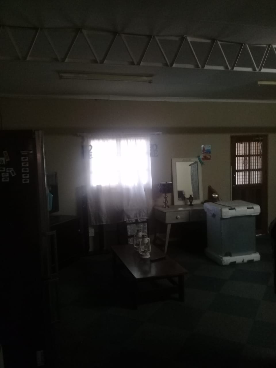 MAMELODI WEST 3 Bedroom house for sale