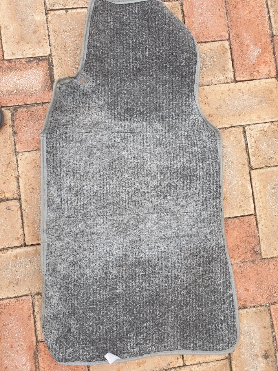 car mats for sale
