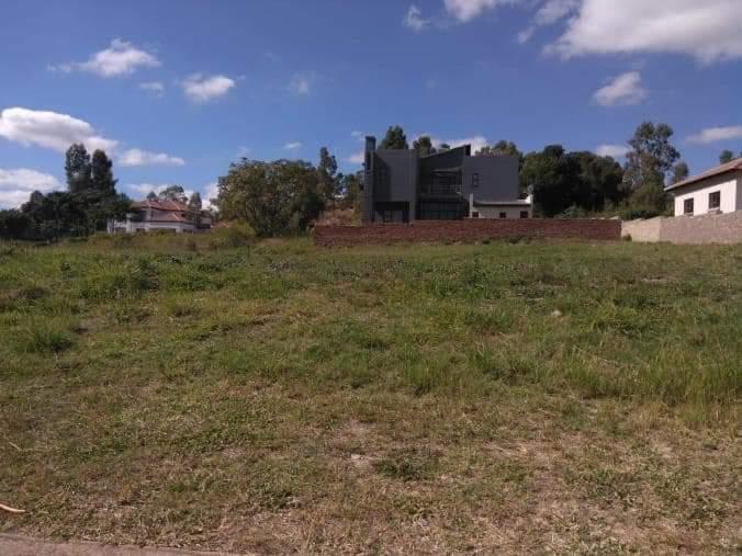 Stand for sale. Pretoria North