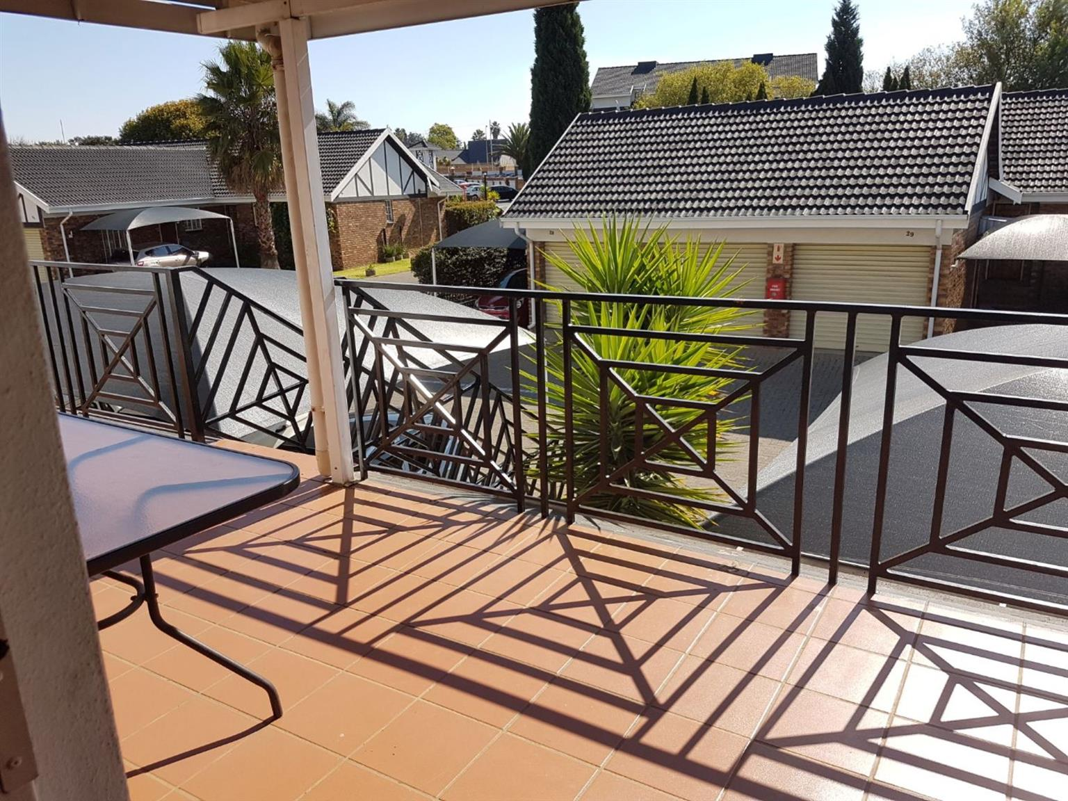 Apartment For Sale in Beyers Park