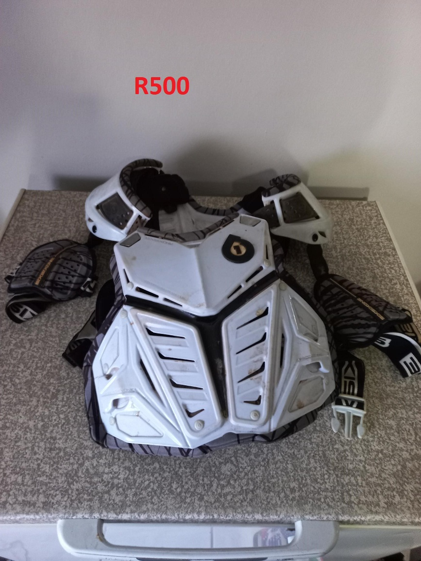 Offroad Motorcycle Accessories