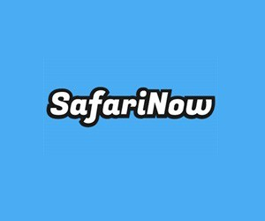 Find SafariNow.com's adverts listed on Junk Mail