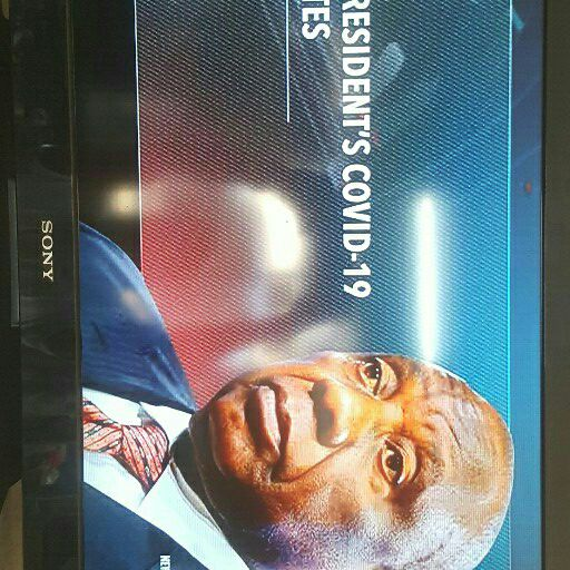 Sony 32 inch , Led TV for sale. With original remote Control