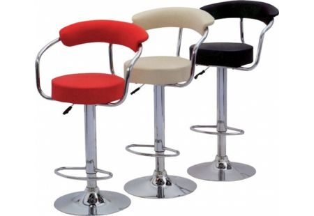Salon chairs Brand new