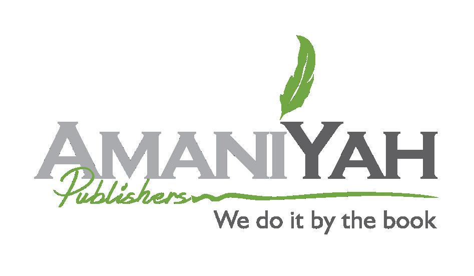 Amaniyah Publishers
