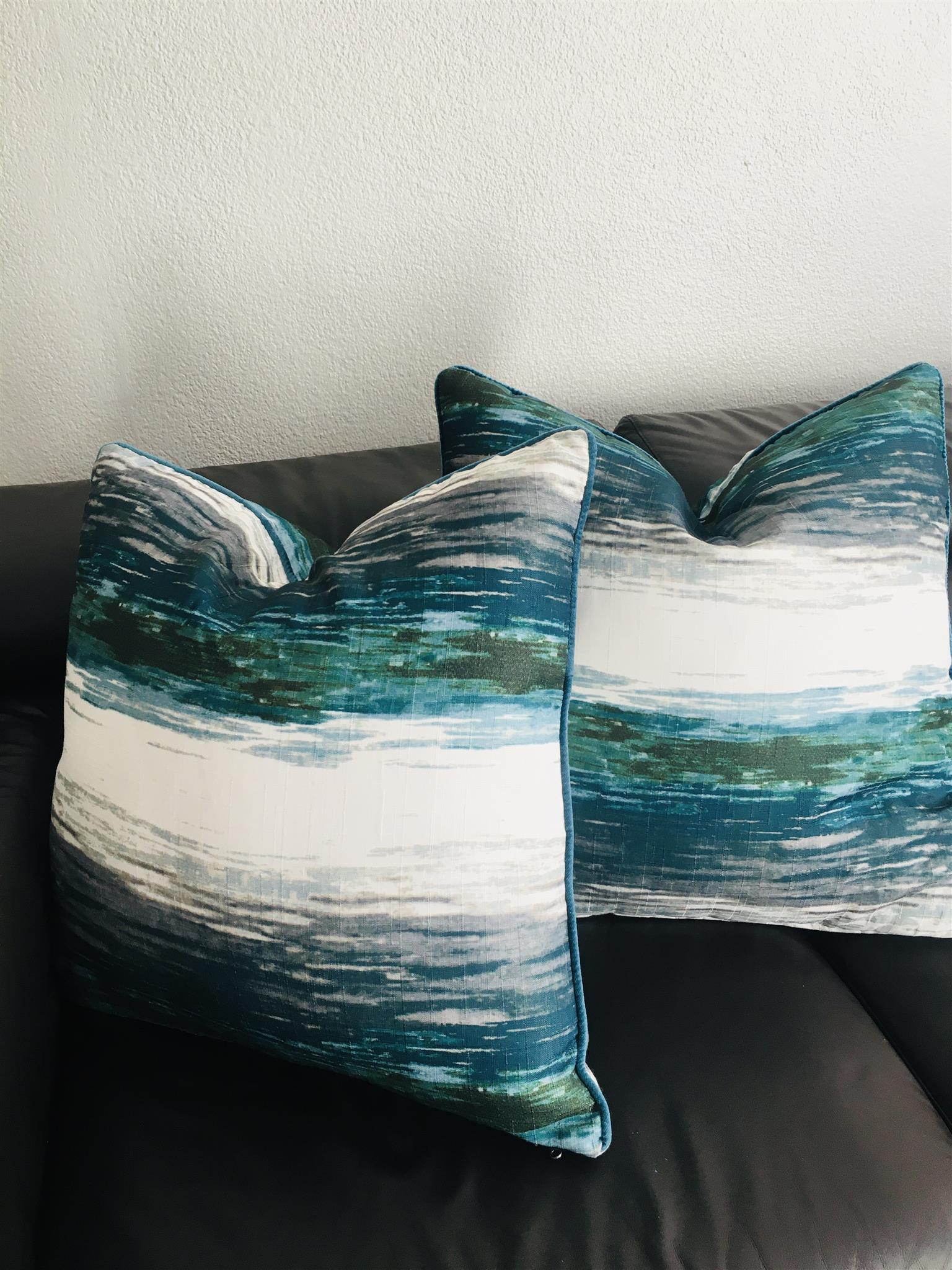 Scatter Cushions for sale