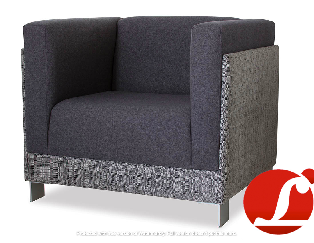Couches For Sale - Safa and Occasional Seating