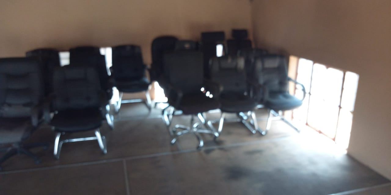 Office Furniture For Sale Used Junk Mail