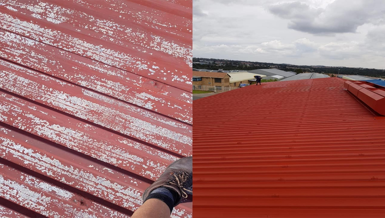 Roofing Amp Rubber Coatings Junk Mail
