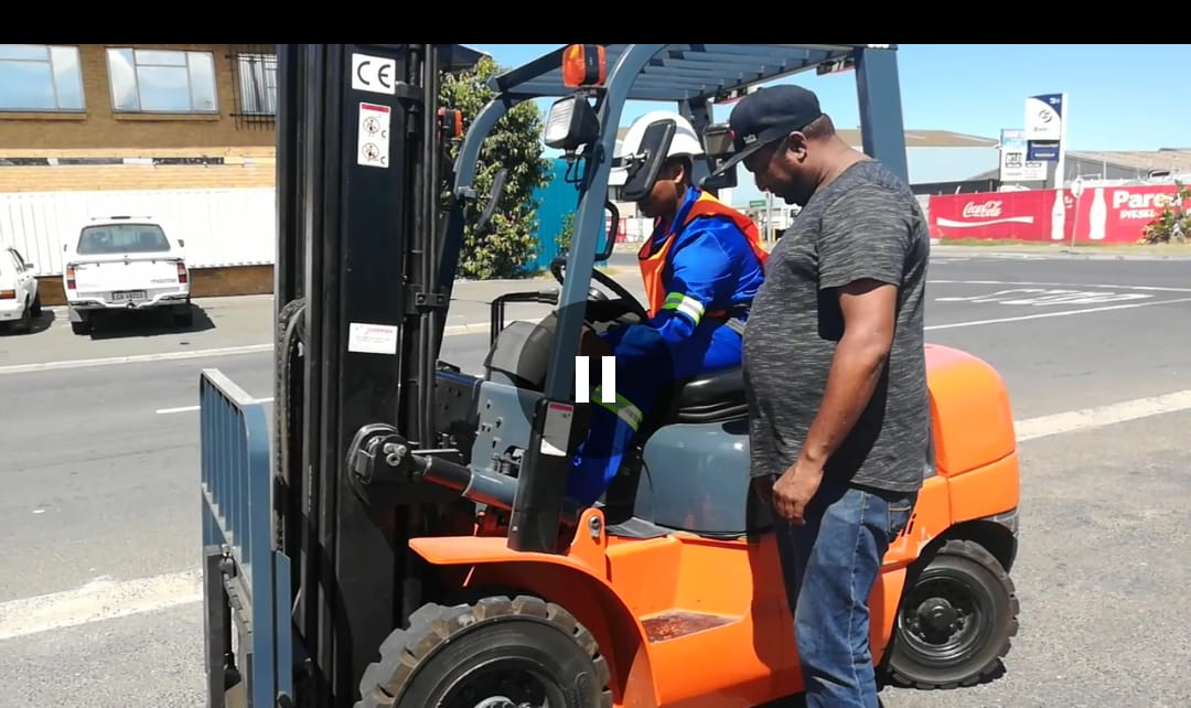 cheapest way to get ForkLift license