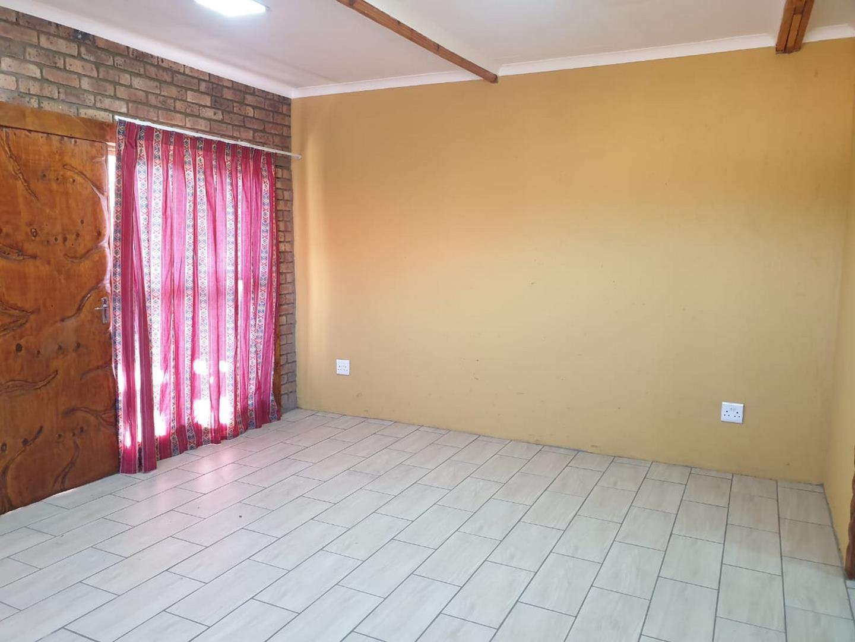 Apartment Rental Monthly in Klipfontein