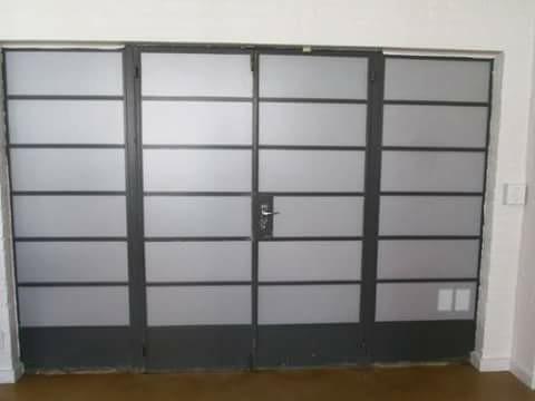 Solar window film & vinyl professionals