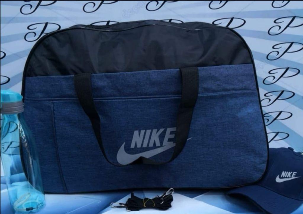 Bag Combo