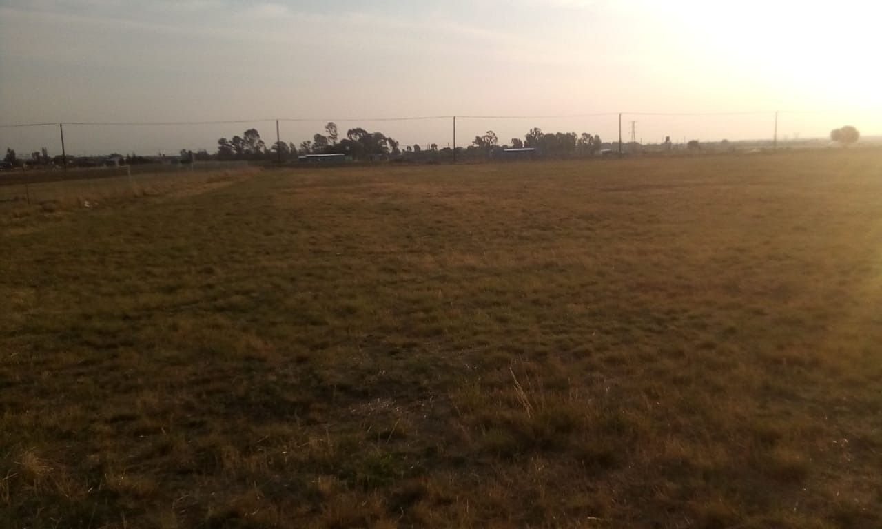 Vacant Land Agricultural For Sale in Boltonwold