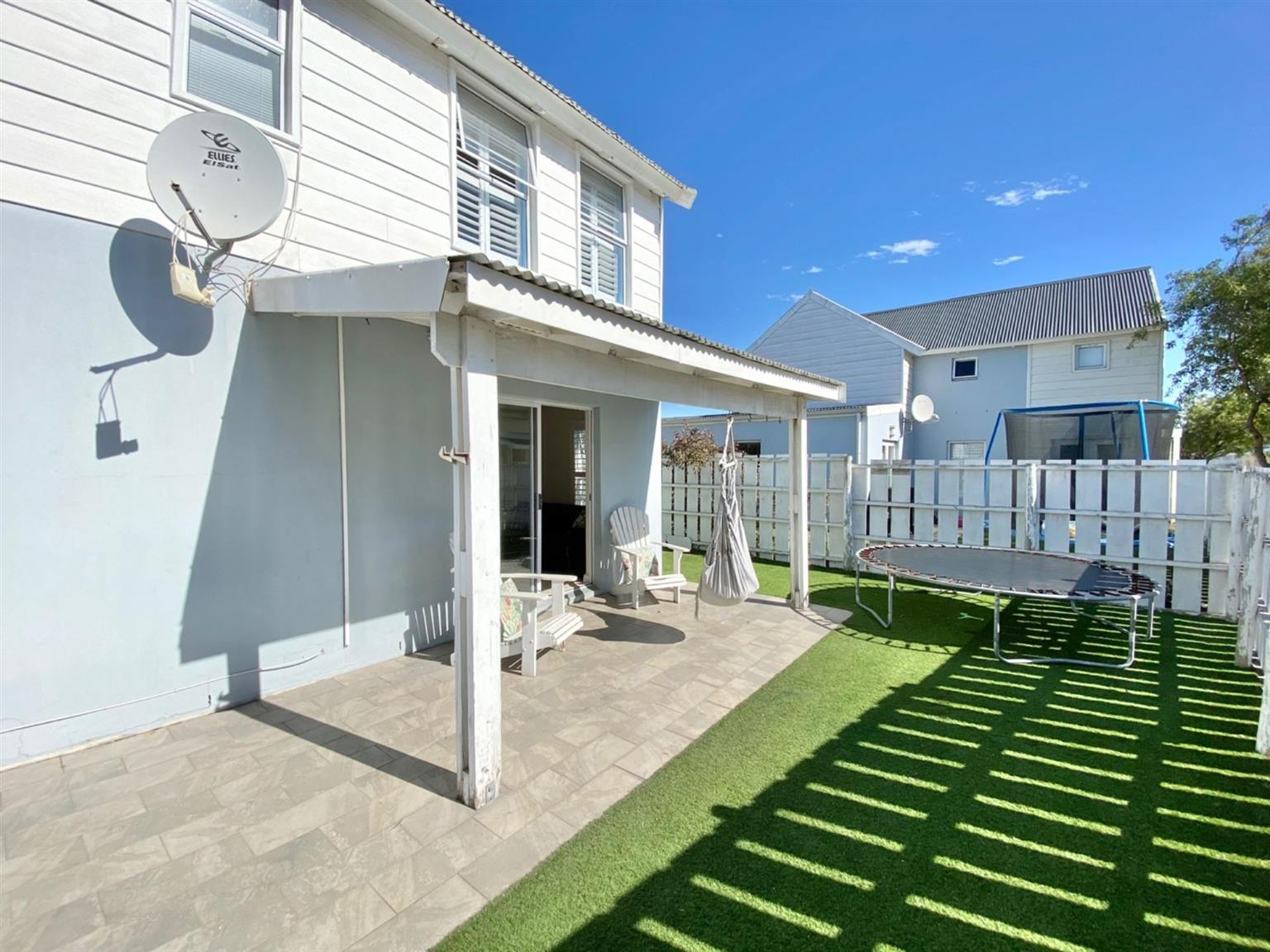 House For Sale in Royal Ascot