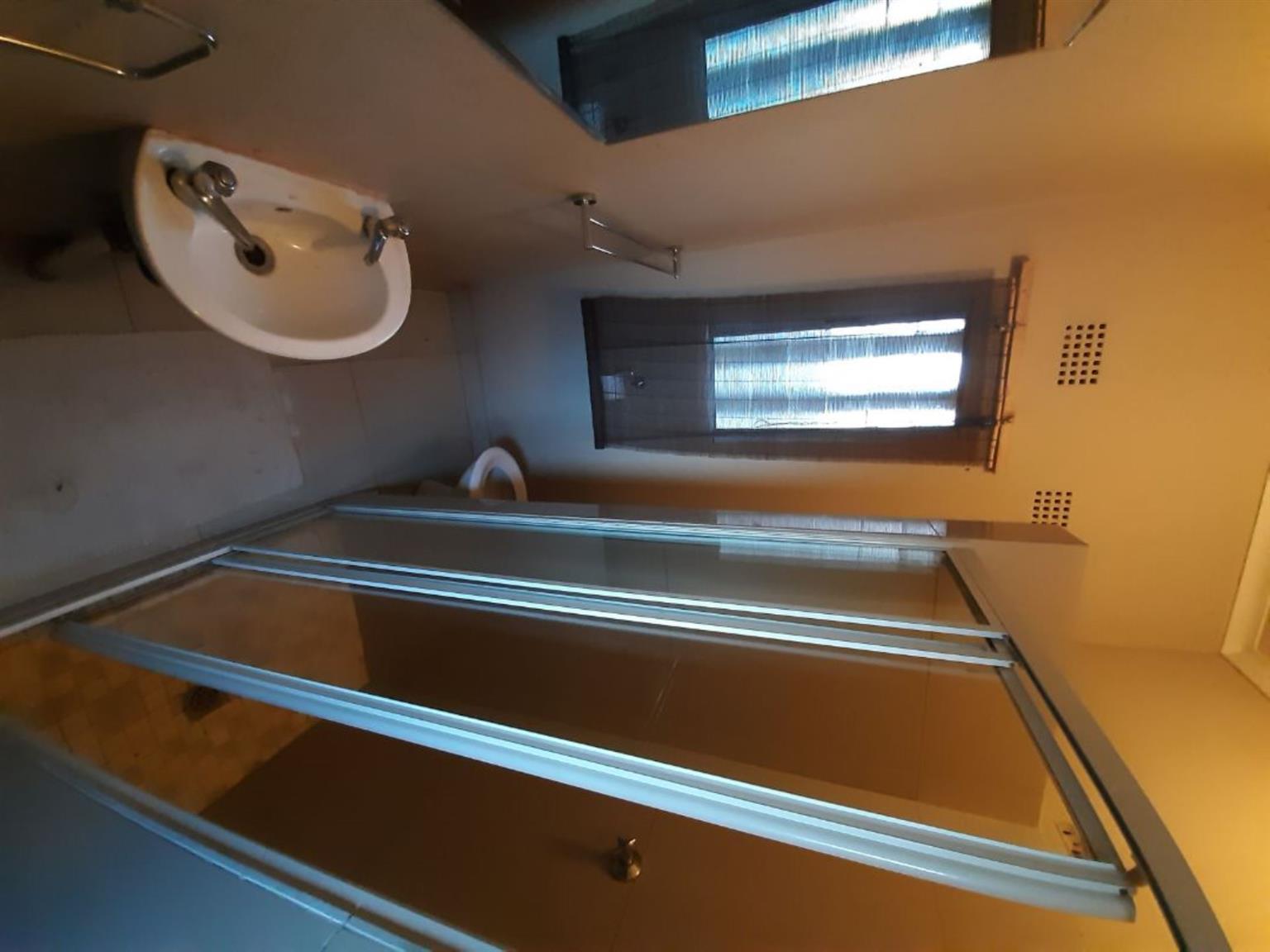 Apartment Rental Monthly in FOURWAYS