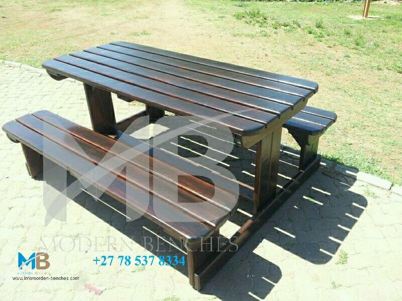 Affordable Tables