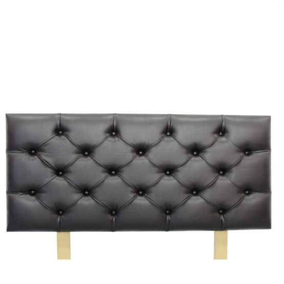 BRAND NEW CHESTERFIELD HEADBOARD FOR ONLY R 1 149!!!!!!!!!!!!!!!!!!!!!!!!!!!