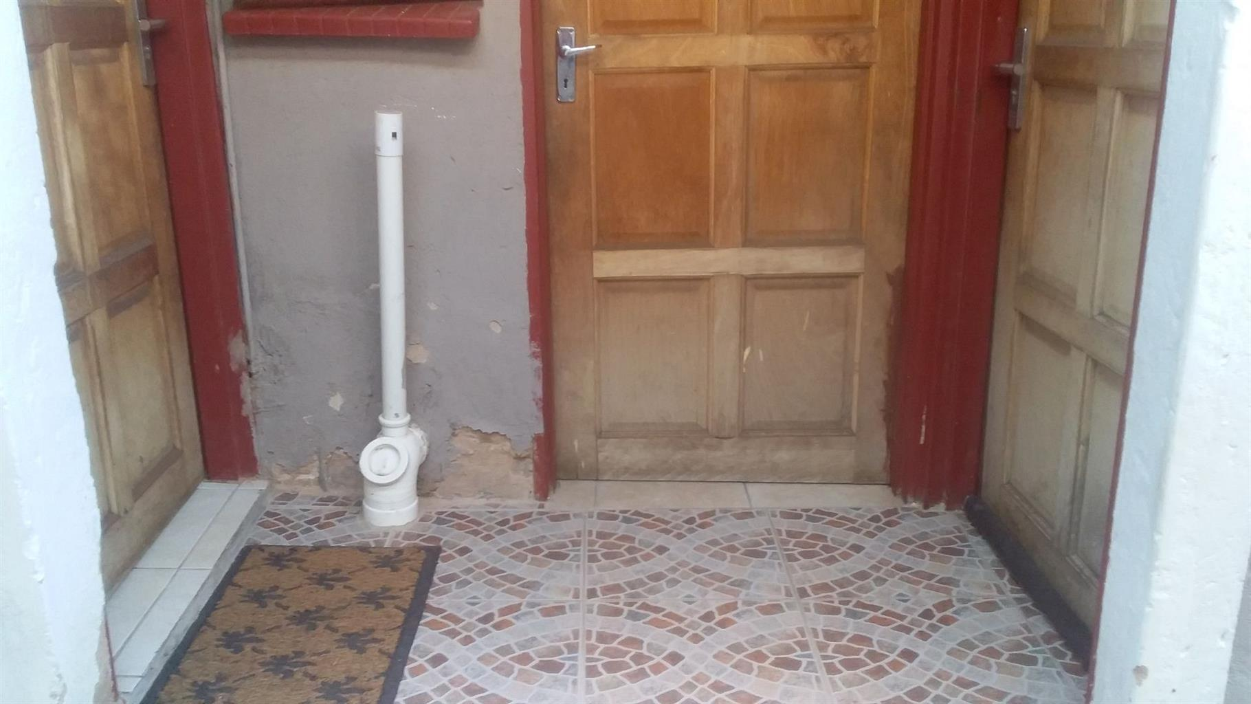 House For Sale in MORULA VIEW