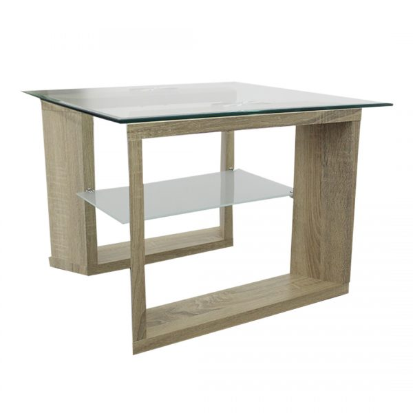 TABLE BRAND NEW CAIRO SIDE TABLE FOR ONLY R 999!!!!!!!!!!!!!!!!!!
