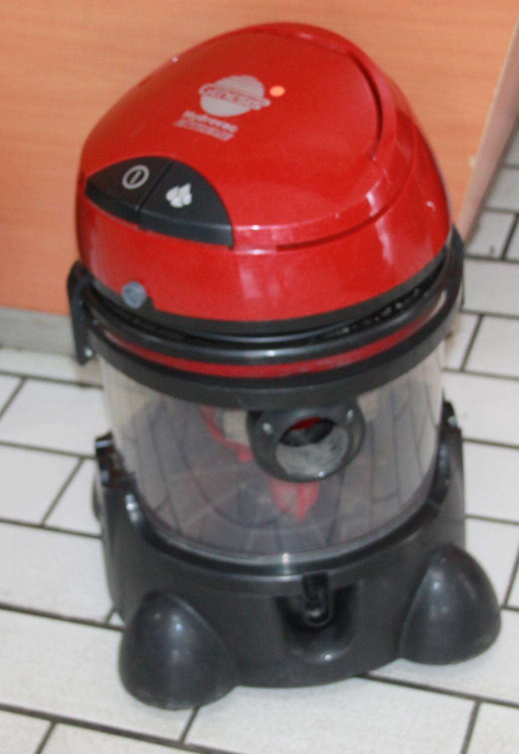 Vacuum Cleaner So33216a #Rosettenvillepawnshop