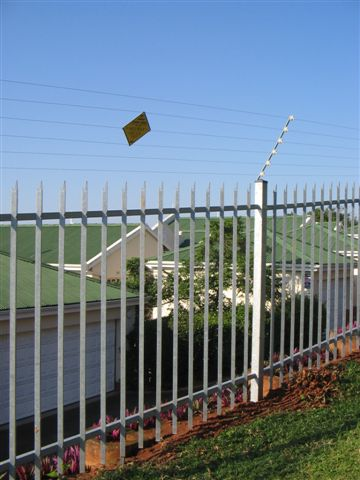 ELECTRIC FENCE INSTALLER AND REPAIR CENTURION 0723328082 AFFORDABLE