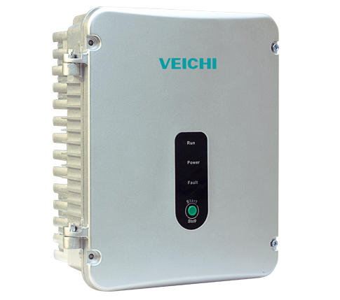 Solar Inverters for Pumps (All prices on Website)