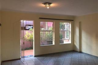 Winchester Hills 2bed unit