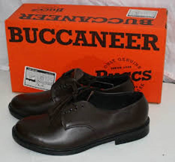 SCHOOL SHOES FOR SELL IN BULK